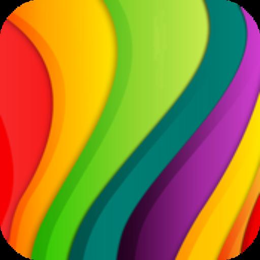 图画设计师app