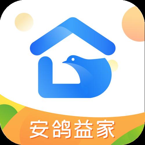 安鸽益家app