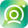 证件照制作馆app