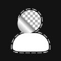 美影抠图app