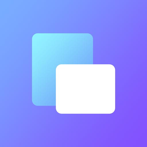 桌面小组件appv1.0