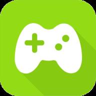 波克游戏盒appv1.0.0