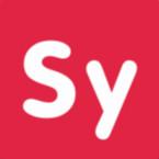 symbolab破解版中文版v8.6.0