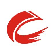 菜鸟全景app v1.3.6