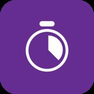 指尖计时器app v1.0.3