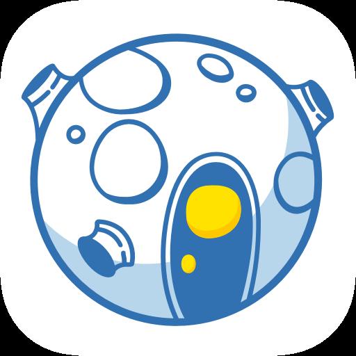 月球理想家app