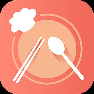 私厨食谱大全app