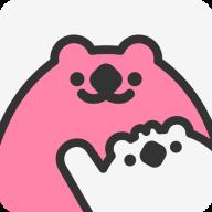 呼啦宝贝app v1.0.0