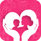 爱的传奇app v1.0.0
