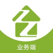 租助管家app v2.7.8.4