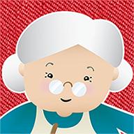外婆美食菜谱app