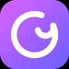 有你语音appv1.0.99