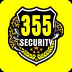 355安全服务app