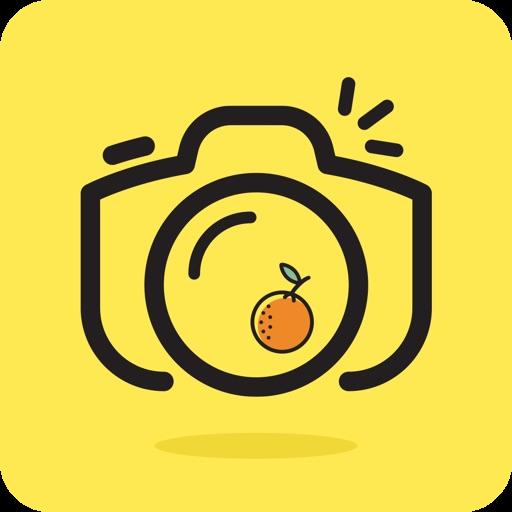相机助手app