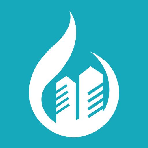 创展智租邦app