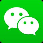 微信旧版本6.6.7v6.6.7