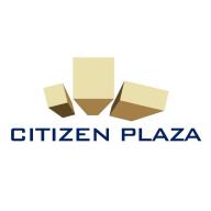 市民广场app