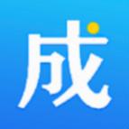 成教管家app