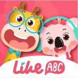 LikeABCv1.0.0