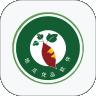 地瓜优品app
