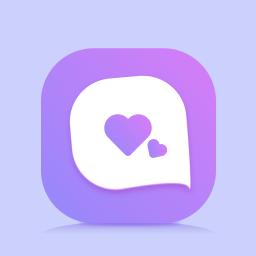 恋爱清单app