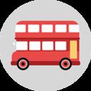 大公交小地图app