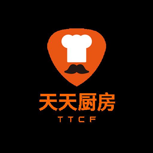 天天厨房app