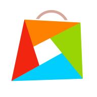 友间店app