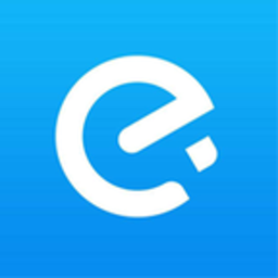 南海云课堂app