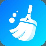 极速深度清理appv1.0.0