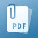 鲨鱼PDF转换器appv1.0.0