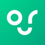 艺同学appv1.1.0
