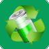充电贝appv1.0.0