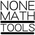 数学工具盒app