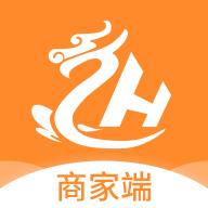 龙达快送商家端app v1.0.7
