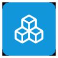 小藏软件库appv1.0