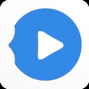 趣看影视appv1.7.90