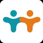 杭州市第九人民医院app v2.16.0