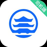 惠州出租司机端appv4.40.5.0022