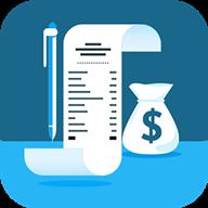 财务管理助手app