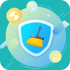 超棒清理助手appv4.8.1