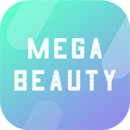 美加美牙app v0.2.8