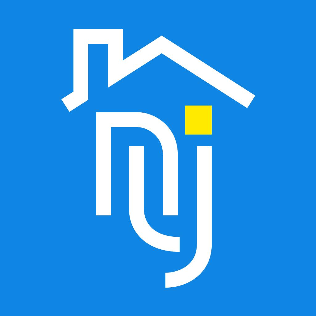 宁依家appv1.3.0