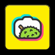 榴莲相机appv1.0.2