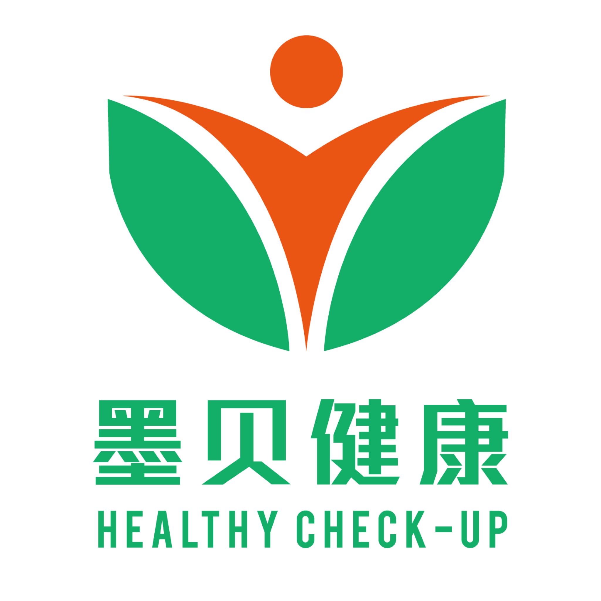 墨贝健康app