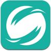 领脉智租管app