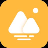 壁纸美化大全app
