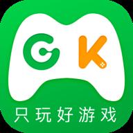 GameKee v1.0.6