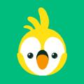 联邦金鹊app