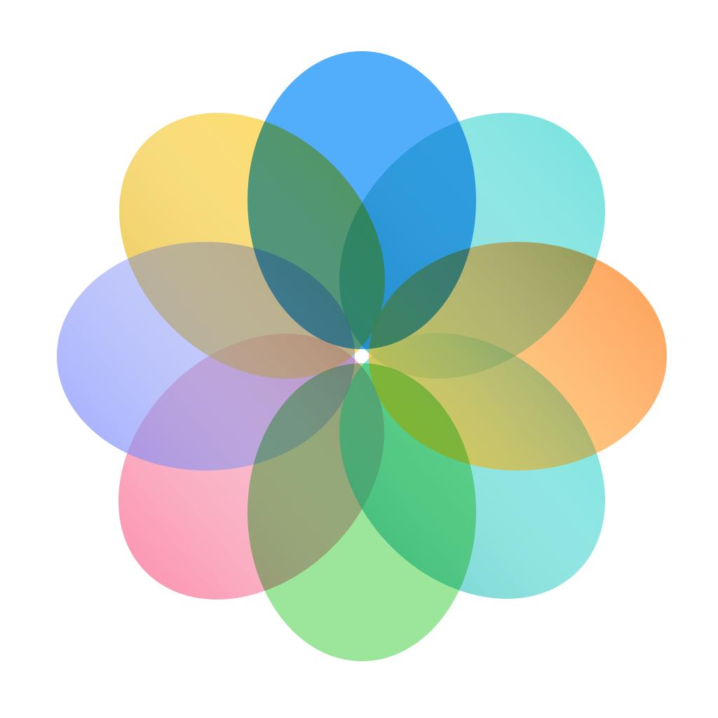 超思健康app